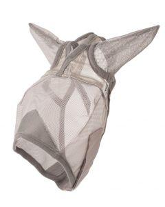 Cashel Vliegenmasker met Oren