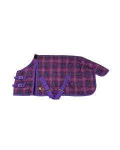 MHS Outdoor Purple 300gr
