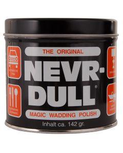 Nevr-Dull polijstwatten