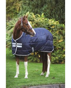 Horseware Amigo Insulator Medium 200g