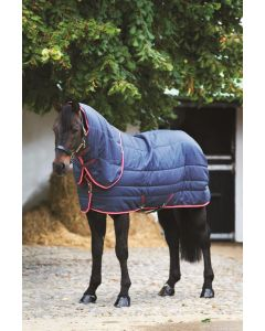 Horseware Amigo Stable Vari-Layer Plus Medium 250g