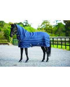 Horseware Amigo Stable Vari-Layer Plus Heavy 450g
