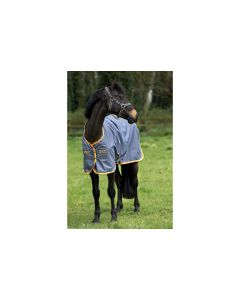 Horseware Amigo Hero 6 Pony Turnout Lite 0g