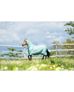 Horseware Rambo Pony Sweetitch Hoody