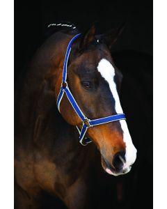 Horseware Amigo Halster