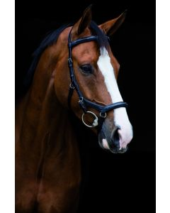 Horseware Rambo Micklem Deluxe Competition