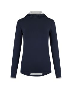 Imperial Riding Sweater Chit-Chat