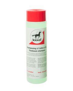 Leovet T-Baum Shampoo 500 ml