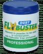 Hofman Flybuster Bait