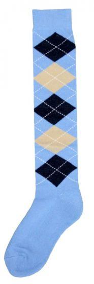 Hofman Kniekous RE 35/38 Blue