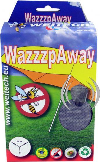 Hofman Pest WazzzpAway Wesp